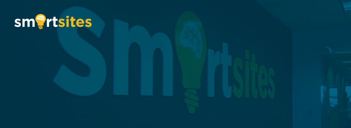 smartsites-header